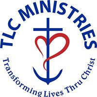 Transforming Lives thru Christ, TLC Ministries
