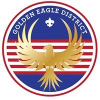 Golden Eagle District, HOAC, BSA