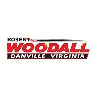 Robert Woodall Auto