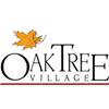 Oak Tree Village-Lewisville