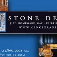 Stone Design LLC