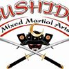 Bushido Mixed Martial Arts