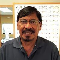 Alex's Affordable Eyewear