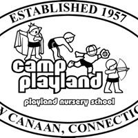 Camp Playland of New Canaan
