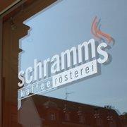 Schramms-Kaffeerösterei e.K.