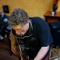 Jon Gindick's Mississippi Delta  Blues Harmonica Jam Camp