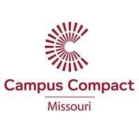 Missouri Campus Compact