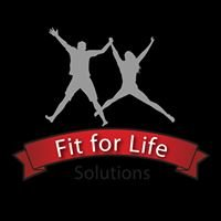 Fit For Life Solutions