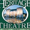 Friends of the Heritage Theatre