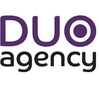 DUO Agency • Digital & SMM