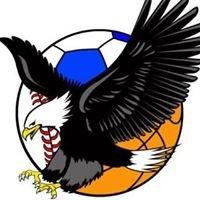 St. Stan's Athletic League