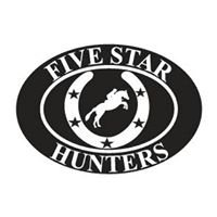 Five Star Hunters
