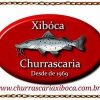 Churrascaria Xiboca