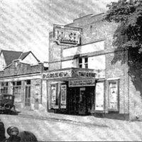Ramsey Theatre