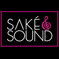 Sake And Sound