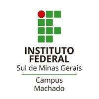 Instituto Federal - Campus Machado