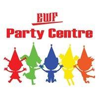 EWF Party Centre