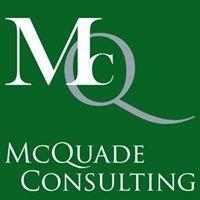 McQuade Consulting, LLC