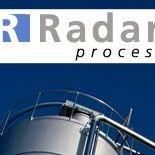 Radar Process S.L.