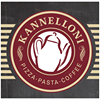 Kannelloni Pizza Pasta Coffee