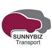 SunnyBiz Transport