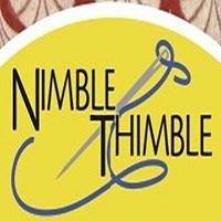 Nimble Thimble Lancaster