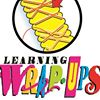 Learning Wrap-Ups