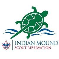 Indian Mound Scout Reservation