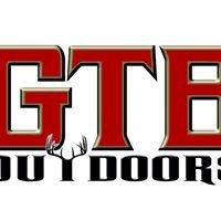 GTB Outdoors LLC