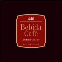 440 Bebida Café