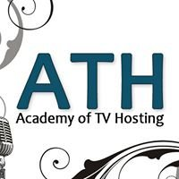 Academy of TV Hosting