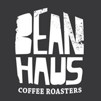 Beanhaus Coffee Roasters