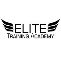 Elite Training Academy