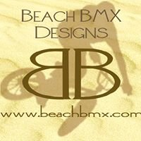 Beach BMX Designs - Hand Crafted Bike Chain Jewelry and Accessories