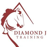 Diamond J Training