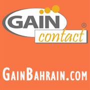 Gain Bahrain