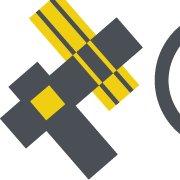 CTC, Inc.