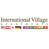International Village Apartments, Schaumburg
