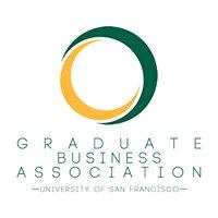 University of San Francisco Graduate Business Association
