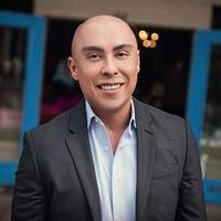 Dallas, Texas Realtor - Daniel Quintana