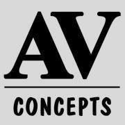 Audio Video Concepts, Inc.