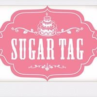 Sugar Tag