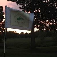 St. Joe Valley Golf Club