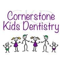 Cornerstone Kids Dentistry
