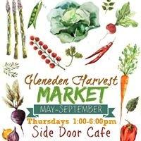 Gleneden Harvest Market