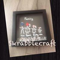 Skrabblecraft
