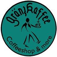 GränzKaffee Coffeeshop & more