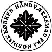 NORDISK KØKKEN