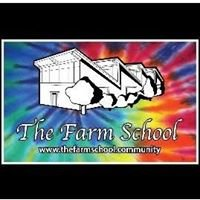 The Farm School Solar & Satellite Campuses