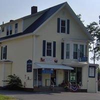 Littleton Office Supply, Inc.